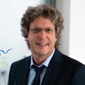 Michael Zeyen